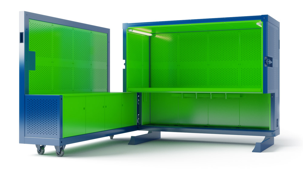 beebox_blue_green